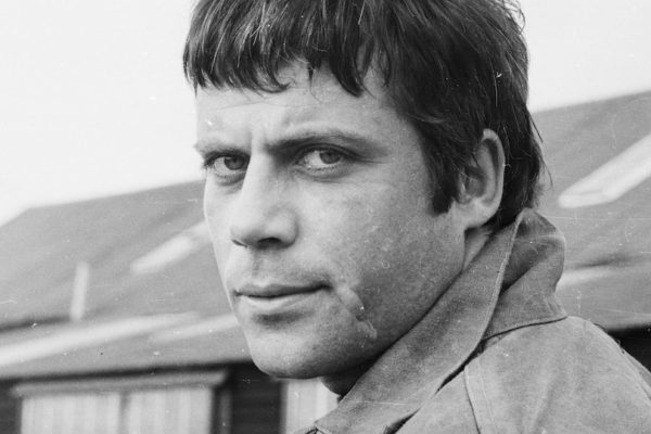 [Image: Oliver-Reed-Getty-600x400.jpg]