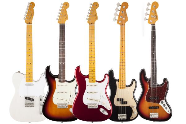 Has Technology Killed the Guitar? - CultureSonar