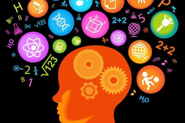 brain games