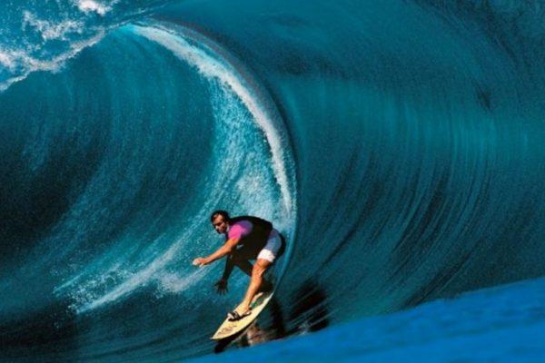 surf films