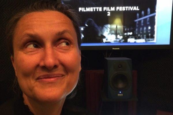 filmette film festival