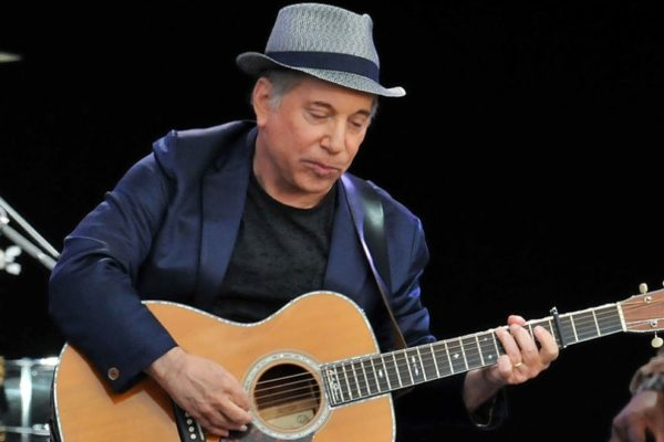 The 10 Best Paul Simon Songs You May Never Have Heard - CultureSonar