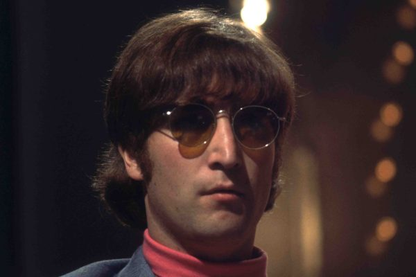 The 10 Best John Lennon Songs You May Have Never Heard