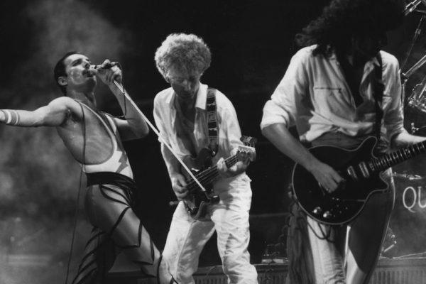 10 Underrated Songs by Queen - CultureSonar