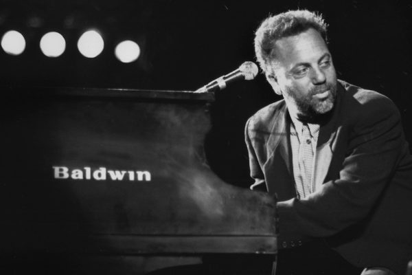 The 10 Best Billy Joel Songs You May Have Never Heard Culturesonar
