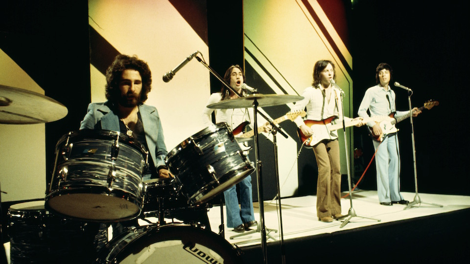 The Things They Did for Love: The Top 10 Songs of 10cc