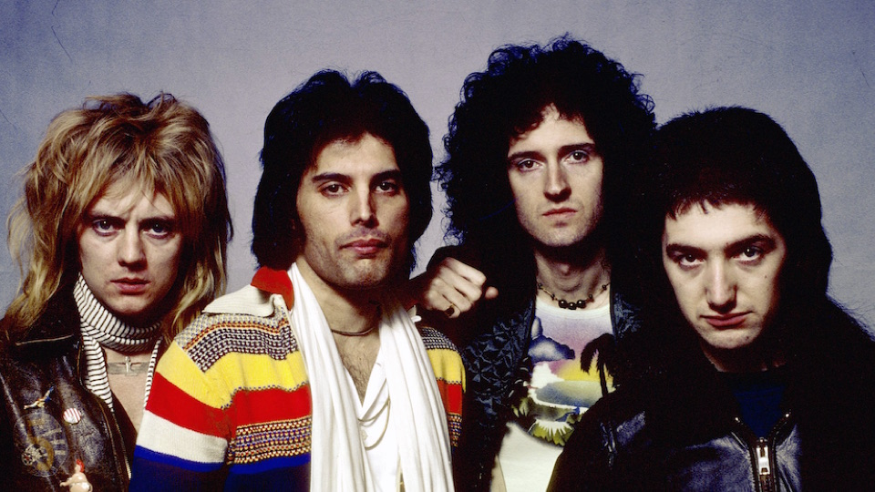 The 10 Best Queen Songs You May Have Never Heard - CultureSonar