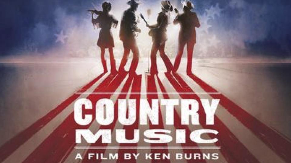 ken burns country